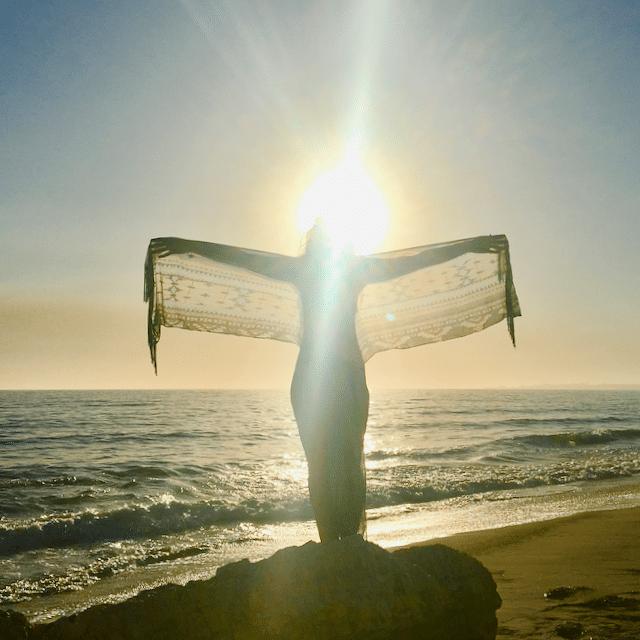 Mystical Shamanism
