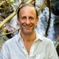 Greg Magick Bernstein Magick Talks Profile Home